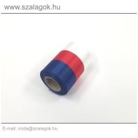 7cm-es Cseh nemzeti szalag 10m / tekercs